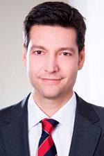 Dr. Pánszky Gyula