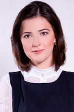 dr. Varga Anita